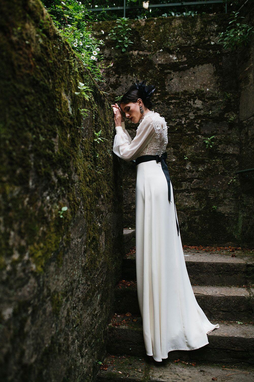 Casavielle: la nueva colección de Juana Rique