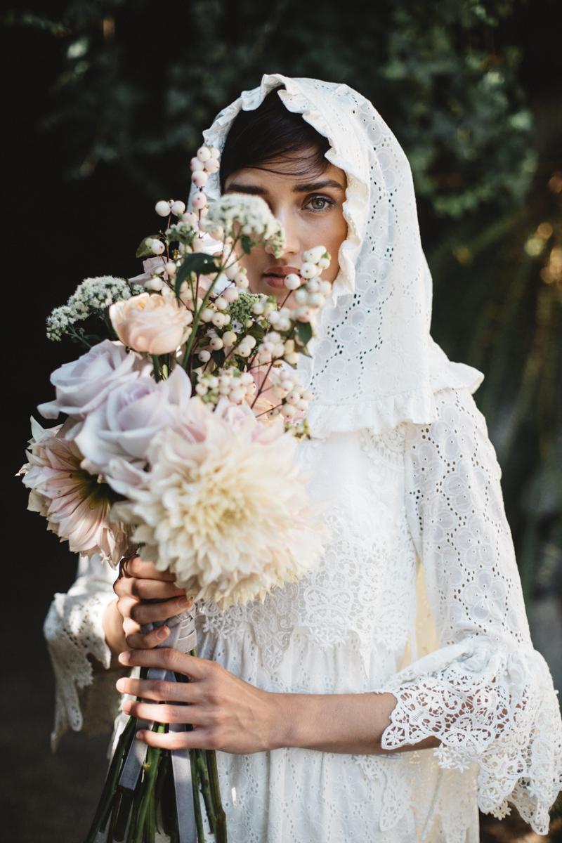 Pasatempo: novias del 2018