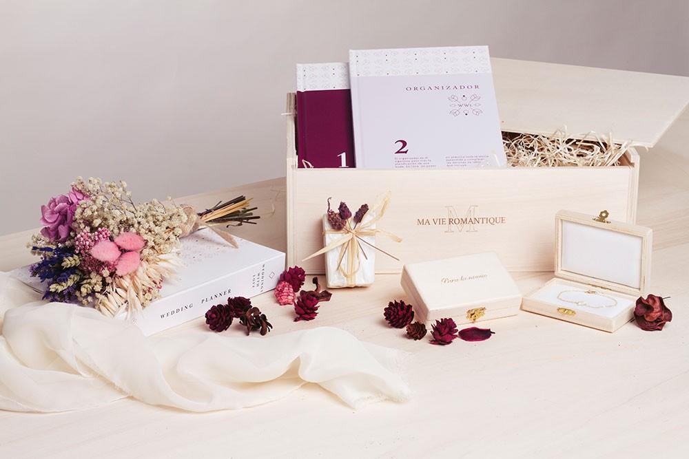 Bride Box