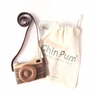 ChinPum